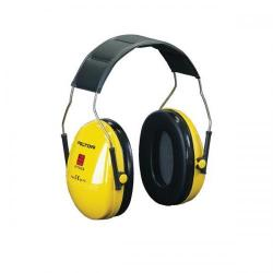 Cheap Stationery Supply of 3M PELTOR Optime I H510A Headband Ear Muff Defenders H510A-401-GU Office Statationery