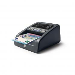 Cheap Stationery Supply of Safescan 155-S Counterfeit Detector 0.62kg L159xW128xH83mm Black 112-0529 Office Statationery