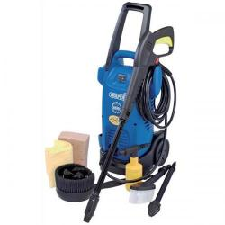 Cheap Stationery Supply of Draper Tools (1700W) Pressure Washer 5m Hose 5.5 Litres/Minute Flow 28018 Office Statationery