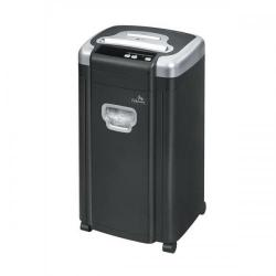 Cheap Stationery Supply of Fellowes Microshred MS-460Cs (A4) Cross Cut Office Shredder 3246101 Office Statationery