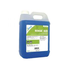 Cheap Stationery Supply of 2Work Concentrated Rinse Aid Additive 5 Litre Bulk Bottle 451 Office Statationery