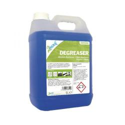 Cheap Stationery Supply of 2Work Kitchen Cleaner and Degreaser 5 Litre 301 Office Statationery