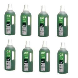 Cheap Stationery Supply of Dose It C2 Floor Cleaner 1 Litre (Pack of 8) 2W06307 Office Statationery