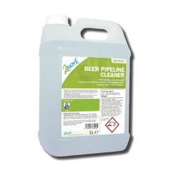 Cheap Stationery Supply of 2Work Beer Pipeline Cleaner and Steriliser 5 Litre 2W76003 Office Statationery