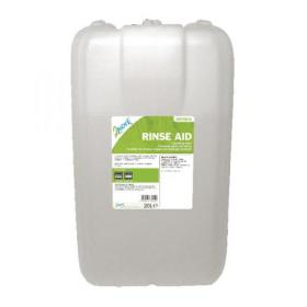 2Work Rinse Aid Additive 20 Litre 451