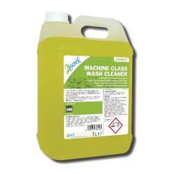 Cheap Stationery Supply of 2Work Glass Wash Machine Cleaner 5 Litre Bulk Bottle 328 Office Statationery