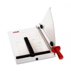Cheap Stationery Supply of HSM CA3625 (A4) Guillotine with 360mm Cutting Length 1000303 Office Statationery