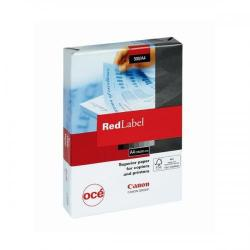 Cheap Stationery Supply of Canon Red Label (A4) Card 160gsm (White) - 250 Sheets 99803454 Office Statationery