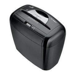 Cheap Stationery Supply of Fellowes Powershred P-35C Shredder Cross-cut DIN3 P-4 10 Litres 3213701 Office Statationery