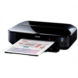 Cheap Stationery Supply of Canon PIXMA IX6550 (A3) Colour Inkjet Printer 4895B008AA Office Statationery