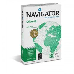 Cheap Stationery Supply of Navigator Universal Paper Multifunctional Ream-Wrapped 80gsm A3 White NUN0800037 500 Sheets Office Statationery