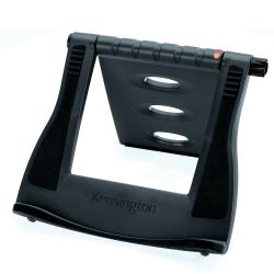 Cheap Stationery Supply of Kensington Easy Riser Stand for Notebook 60112 Office Statationery