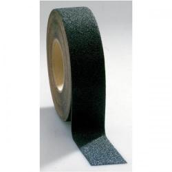 Cheap Stationery Supply of COBA Grip-Foot Tape Anti-slip Grit Surface Hard-wearing W50mmxL18.3m Black Mat GF010002 Office Statationery