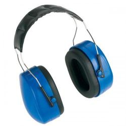 Cheap Stationery Supply of JSP Classic SNR 30 Extreme Ear Defenders AER110-020-500 Office Statationery