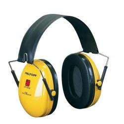 Cheap Stationery Supply of 3M PELTOR Optime I H510F Foldable Ear Muff Defenders H510F-404-GU Office Statationery