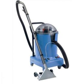 Numatic Hi-Lo Carpet Vacuum Extraction Cleaner System Twinflo High Performance Ref 838845