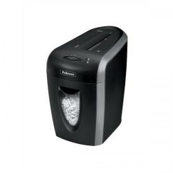 Cheap Stationery Supply of Fellowes P-50S Personal Shredder Strip Cut 15 Litre DIN2 11 Sheet 4650201 Office Statationery