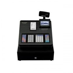 Cheap Stationery Supply of Sharp Xe-a207b Cash Register Office Statationery