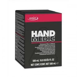 Cheap Stationery Supply of Gojo Hand Medic Professional Skin Conditioner Refill 500ml NO4063 Office Statationery