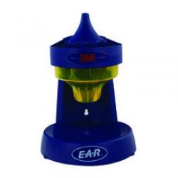 Cheap Stationery Supply of 3M PD-01-000 E-A-R One Touch Ear Plug Dispenser Base Blue Single PD01000 Office Statationery