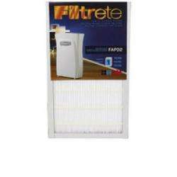 Cheap Stationery Supply of 3M Replacement Filtrete Filter FAP00RF FAP00RF Office Statationery