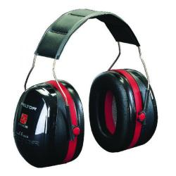 Cheap Stationery Supply of 3M Optime III Headband Ear Defenders 4540A-411-SV XH001650833 Office Statationery