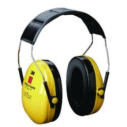 Cheap Stationery Supply of 3M Optime I Headband Ear Defenders H510A-401-GU XH001650411 Office Statationery