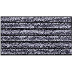 Cheap Stationery Supply of 3M Nomad Aqua 45 Series Floormat 900x1500mm 45BU915 Office Statationery