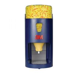 Cheap Stationery Supply of 3M E-A-R One Touch Ear Plug Dispenser Wall Mountable 70071674207 Office Statationery