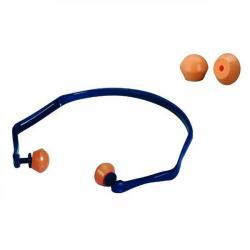 Cheap Stationery Supply of 3M Banded Earplugs 1310 (Pack of 10) GT500004848 Office Statationery