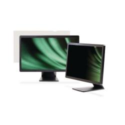 Cheap Stationery Supply of 3M Desktop Monitor Frameless 23in Widescreen Privacy Filter PF23.0W9 Office Statationery