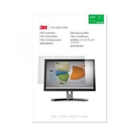 3M Frameless Anti-Glare Filter For Desktops 23in Widescreen 16:9 AG23.0W9