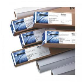 Hewlett Packard HP DesignJet Special Inkjet Paper 90gsm 36 inch Roll 914mmx45.7m Ref 51631E