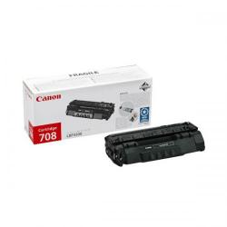 Cheap Stationery Supply of Canon 708H Black (High Yield 6,000 Pages) Toner Cartridge 0917B002 Office Statationery