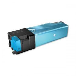 Cheap Stationery Supply of Media Sciences Compatible Toner Cartridge High Yield Cyan Dell 593-10259 40530 40530 Office Statationery