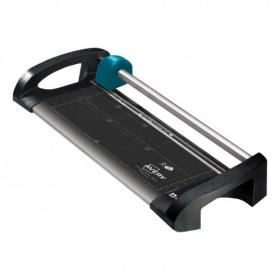 Avery A3 Office Trimmer Cutting Length 440mm Ref A3TR