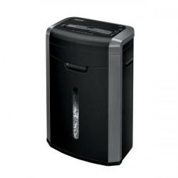 Cheap Stationery Supply of Fellowes Powershred 72Ct Shredder Cross Cut 23 Litre DIN3 12 Sheet 72CT Office Statationery