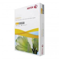 Cheap Stationery Supply of Xerox FSC Colotech+ Digital Colour Paper Prem Ream-Wrapped ColorLok 100gsm A4 White 64461500 Sheets Office Statationery