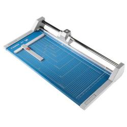 Cheap Stationery Supply of Dahle Professional Rolling Trimmer Cutting Length 720mm 554 Office Statationery