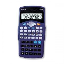 Cheap Stationery Supply of Aurora SC582 Scientific Calculator with 240 Functions SC582 Office Statationery