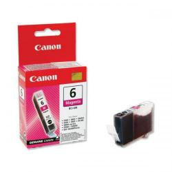 Cheap Stationery Supply of Canon BCI-6M (Magenta) Ink Cartridge 4707A002 Office Statationery