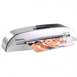 Cheap Stationery Supply of Fellowes Saturn 2 (A4) Laminator 5726501 Office Statationery
