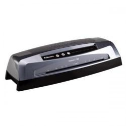 Cheap Stationery Supply of Fellowes Neptune 2 (A3) Laminator 5731201 Office Statationery