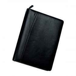 Cheap Stationery Supply of Filofax Lyndhurst Personal Organiser (95mm x 171mm) Black 027402 Office Statationery