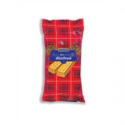 Cheap Stationery Supply of McVities All Butter Shortbread Twinpack A05021 Pack of 48 Office Statationery