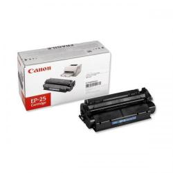 Cheap Stationery Supply of Canon EP-25 (Black) Toner Cartridge (Yield 2,500 Pages) 5773A004 Office Statationery