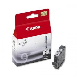 Cheap Stationery Supply of Canon PGI-9MBK (845 Photos) Matte Black Ink Cartridge 1033B001 Office Statationery
