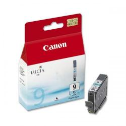Cheap Stationery Supply of Canon PGI-9PC (393 Photos) Photo Cyan Ink Cartridge 1038B001 Office Statationery