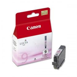 Cheap Stationery Supply of Canon PGI-9PM (315 Photos) Photo Magenta Ink Cartridge 1039B001 Office Statationery