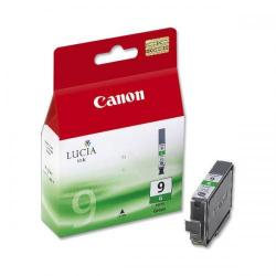 Cheap Stationery Supply of Canon PGI-9G (765 Photos) Green Ink Cartridge 1041B001 Office Statationery